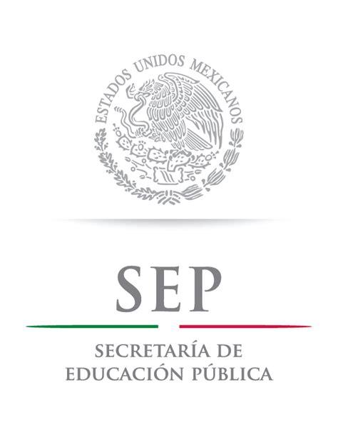 Informacion Actual Secretaria De Educacion De Bolivar   itvillahermosa