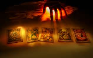 Lotus Reading Are Tarot Cards Evil Can It Lead To Bad Things