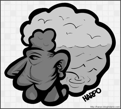 imagenes de doble sentido en blanco y negro 20 im 225 genes para analizar entrena tu mente taringa