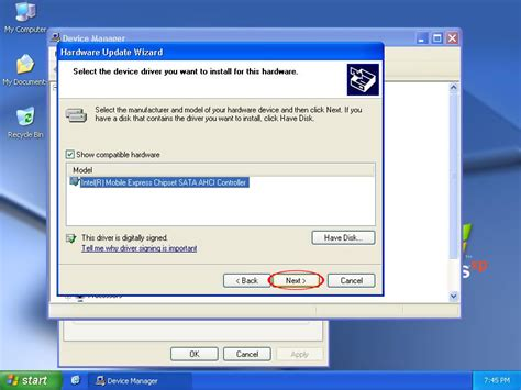 format without cd xp how to reinstall windows xp without boot disk backupmore
