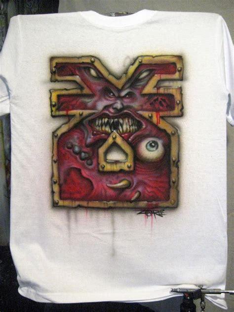 Hoodie Chaos Logo 2 blood chaos khorne symbol t shirt warp chaos shirt gallery dakkadakka