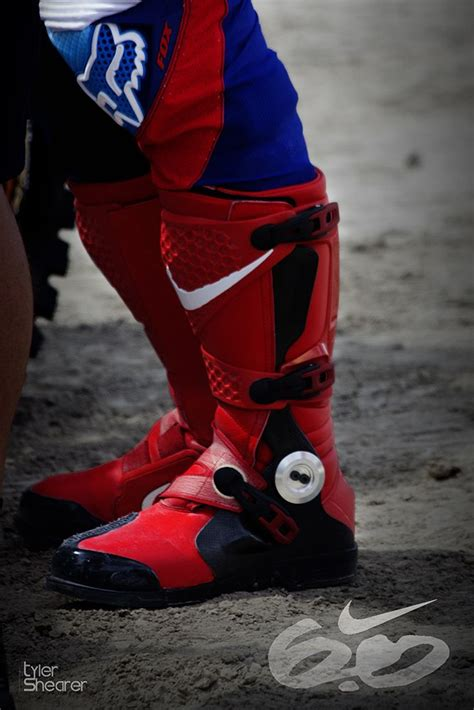nike motocross boots pin by alla filina on sports