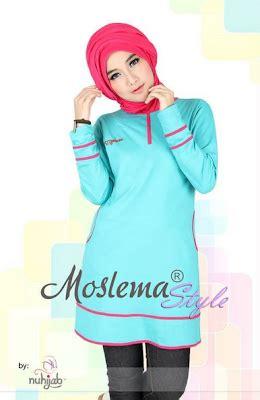 Keren Baju Kaos 420 4 20 4 20 Alfamerch 1 20 model baju kaos wanita muslim modern terbaru 2018 keren