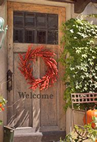 Through The Country Door by Home Sweet Home Inspiration Through The Country Door