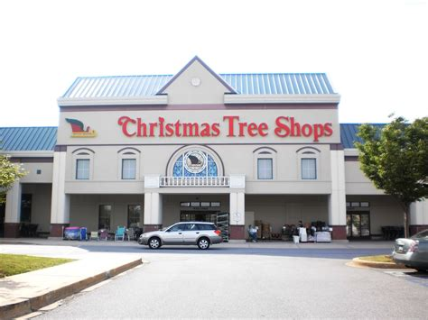 christmas tree shops coupons printable coupons in store