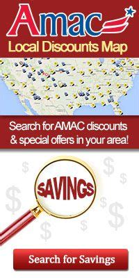 amac discounts top 10 news stories of 2013 amac inc amac inc