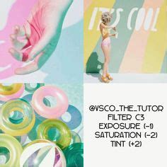 vsco pastel tutorial pink pastel tutor for your ig feeds vsco cam tutorial