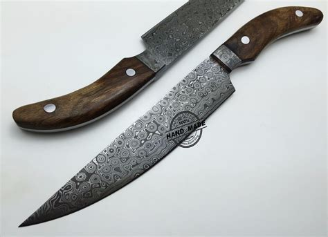 Kitchen Knife Designs Big Knife Designs Homemade Knife Kitchen Knife Design