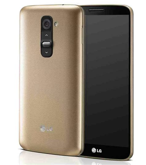 Hp Lg G 2 lg g2 goes for the gold literally android community
