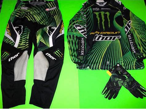kawasaki motocross jersey kawasaki monster energy team pro circuit motocross jersey