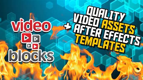 buy after effects templates find after effects templates assets w videoblocks
