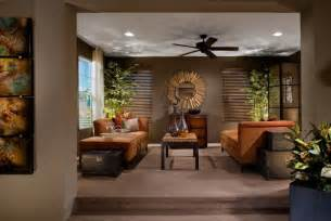 Painting additionally painting wood paneling walls on ideas for