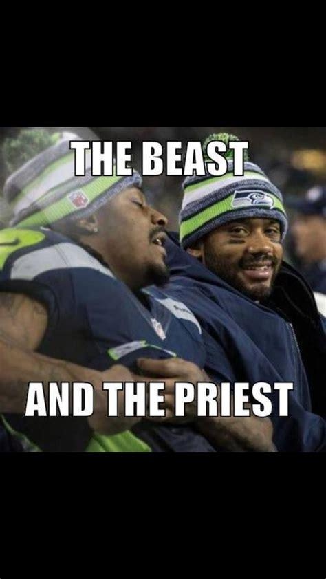 Seattle Seahawks Memes - hats seattle seahawks and love on pinterest