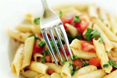 cocina sana y saludable 10 recetas de cocina saludables sencillas y r 225 pidas