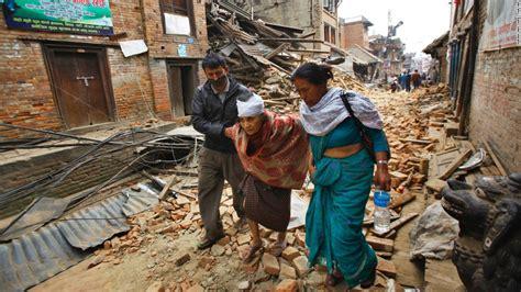 earthquake biography in hindi nepal earthquake a tragedy waiting to happen cnn com