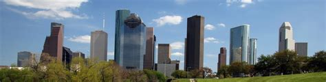 Mesothelioma Attorney Houston by Houston Mesothelioma Lawyer Cooney And Conway