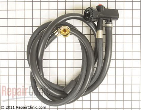 Faucet Adapter For Portable Washing Machine by Faucet Kit 326048456 Order Now For Same Day Shipping 365