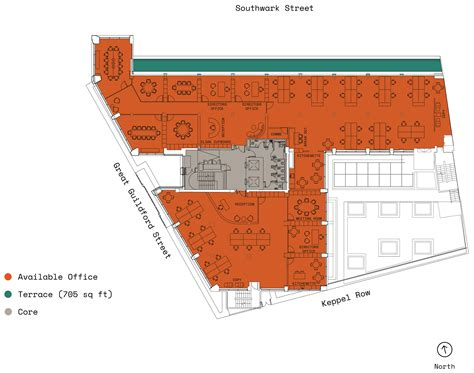 borough market plan 100 borough market plan food citizenship report