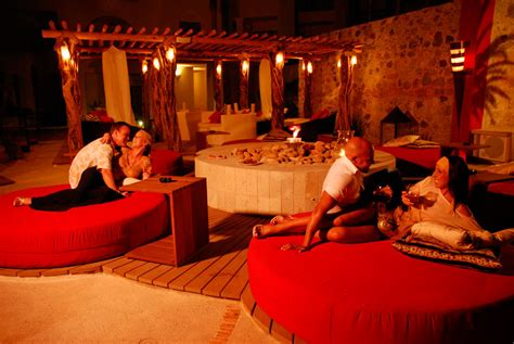 temptation resort cancun swinging temptation resort los cabos mexico vacation packages