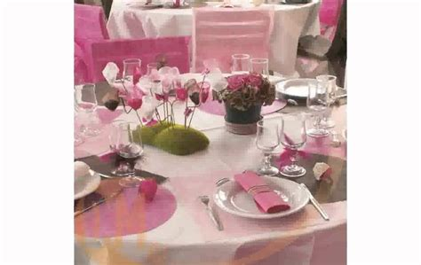 Decoration Mariage Pas Cher by Magasin Deco Mariage Pas Cher Le Mariage