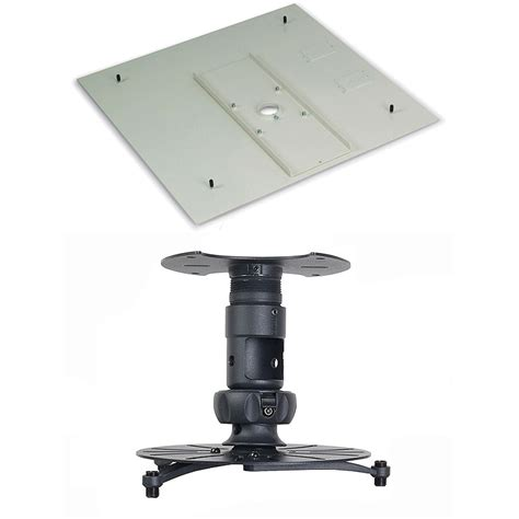 Best Buy Projector Ceiling Mount by Unique Affordable Tin Ceiling Panels Modern Ceiling Design