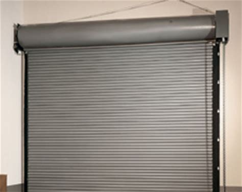 overhead door steel buildings feature overhead doors asi aircraft