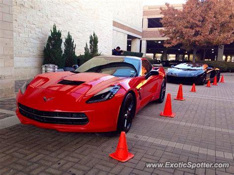 Lamborghini Aventador Dallas Lamborghini Aventador Spotted In Dallas On 12 24 2013