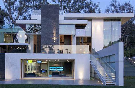modern home blog moderna hus timmerhus trappor tr 228 hus f 246 nster