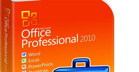 Free Microsoft Office Trial by Free Microsoft Office 2010 Version Microsoft Office 2010