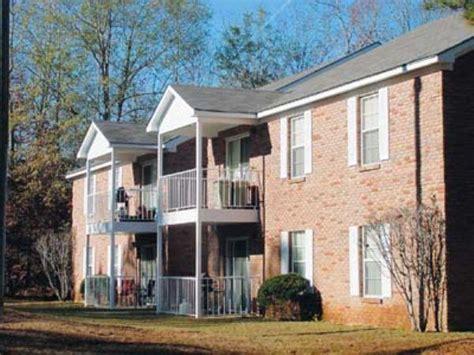 auburn appartments crboger com auburn studio apartments samford apartment in auburn al