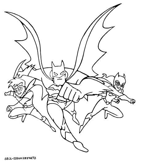 imagenes de superheroes faciles para dibujar 171 dibujos de superh 233 roes para colorear oh kids page 3