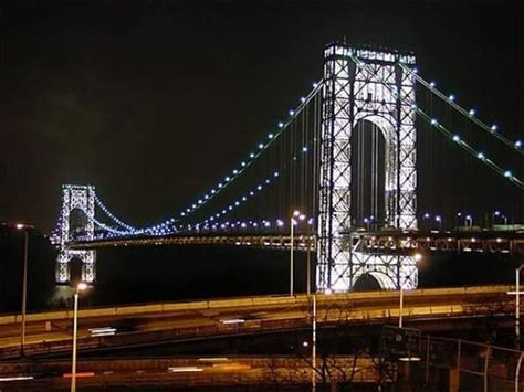 Gw 177 Cowo Big george washington bridge new york city 2018 all you need to before you go with photos