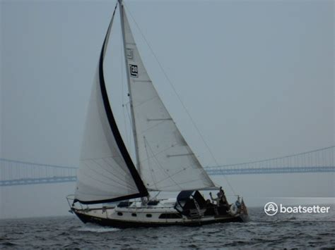 boatsetter boatbound rent a luders 30 in new york ny on boatbound