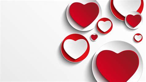love heart full hd wallpaper 7 hd wallpapers full hd wallpapers 1080p love www pixshark com images