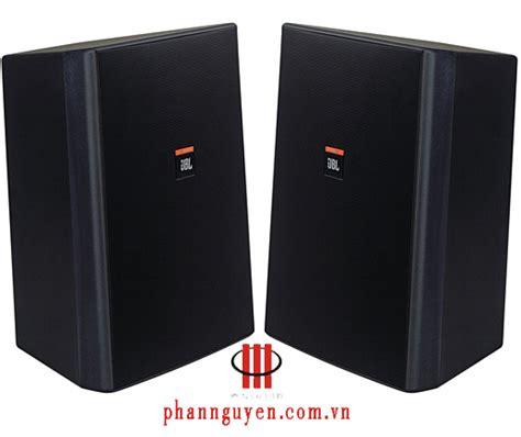 Speaker Karaoke Jbl loa karaoke jbl 28
