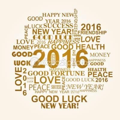 tarjetas de a 241 o nuevo 2017 para mensaje de ano nuevo 2016 imagenes con frases para a 241