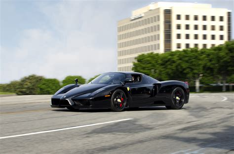 how much does the enzo cost how much does a 2015 cost 2017 2018 best cars