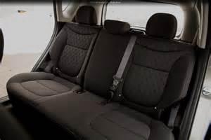 Kia Soul Seats How Many 2014 Kia Soul Vs 2014 Toyota Corolla Automobile Magazine