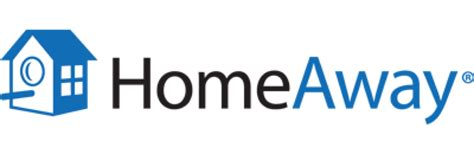 10 Hacks To Find Top Homeaway Deals Homeaway Malaysia Homeaway Logo Credible Flight Reviews