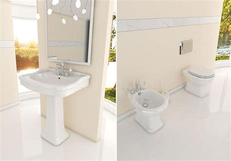 offerte sanitari bagno completo sanitari bagno offerte idee di design per la casa