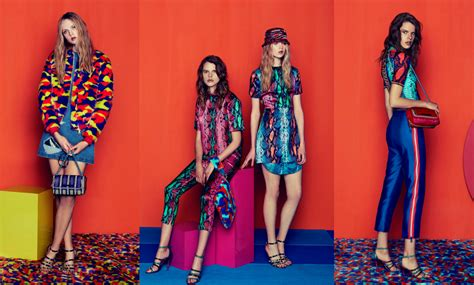 house of holland confessions of a style cookie lace prints resort 2015