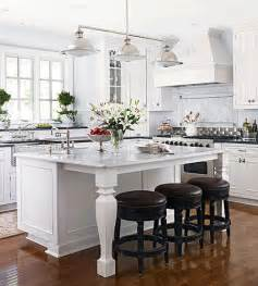 Bhg Kitchen Design Pin By Better Homes And Gardens On Kitchens We Want To Cook In Pint