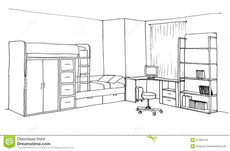 matratze 0 80x1 60 bedroom black and white drawing pages bedroom bed