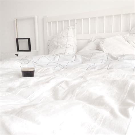 white bed sheets tumblr white bedding on tumblr
