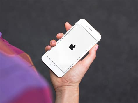 iphone or keeps shutting here s how to fix it imore