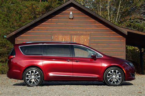 lexus van 2016 100 lexus minivan 2016 lexus gx 460 review curbed