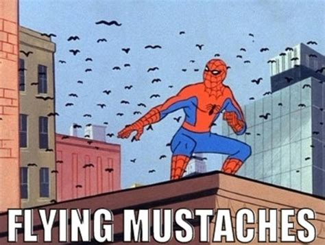 Spiderman 60 Meme - best of the 60s spiderman meme damn cool pictures