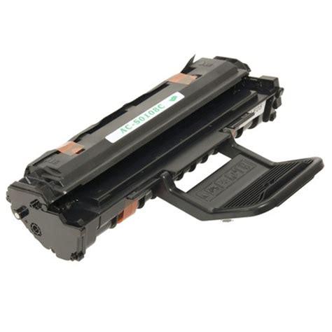 Roller Up Printer Ml 1640 Ml 2240 Ml2240 Ml1610 Ml1640 black toner cartridge compatible with samsung ml 2240 n6050