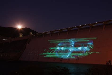 grand coulee dam laser light laser light show grand coulee dam wikiwand
