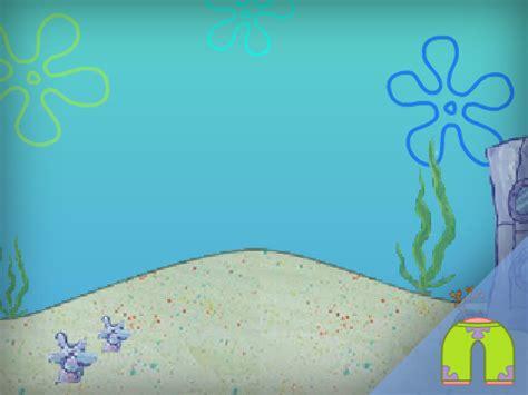 Ostrich Biru Muda Bop 12 spongebob background on wallpaperget